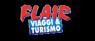 Flair Viaggi